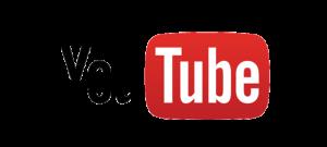 uoytube_logo