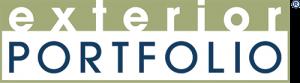 Exterior-Portfolio-logo1447796885