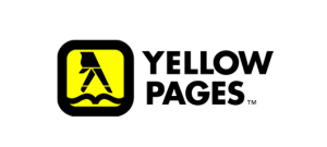 yellowpages_logo